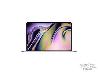 苹果MacBook Pro(16英寸)