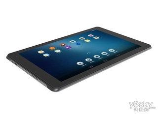 Colorfly G101(32GB/10.1英寸/全网通)