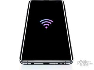 三星Galaxy S10(8GB/512GB/全网通)