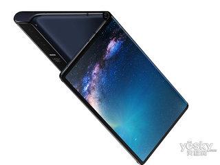 華為Mate X折疊屏手機