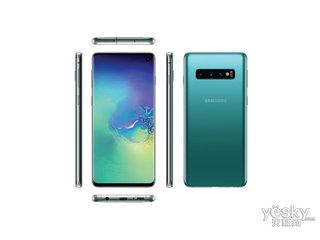 三星Galaxy S10(8GB/128GB/全网通)