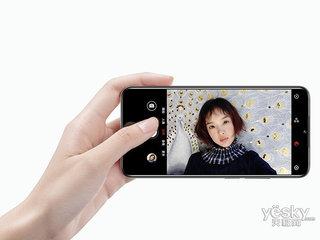 魅族Note 9(6GB/64GB/全网通)