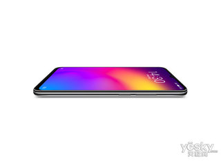 魅族Note 9(4GB/128GB/全网通)