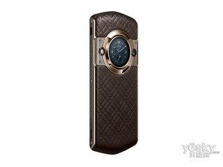 8848 钛金手机M5(锐志版/128GB/全网通)