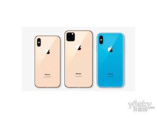 苹果iPhone XI Max