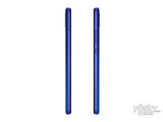 小米红米7(32GB/全网通)