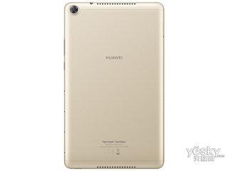 华为平板M5青春版(4GB/64GB/WiFi版/8英寸)