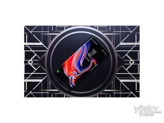 三星Galaxy Note X