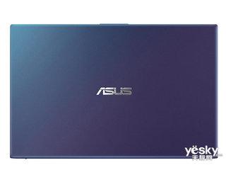 华硕V5000FB8265(4GB/256GB)