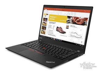 ThinkPad T490s(20NX0015CD)