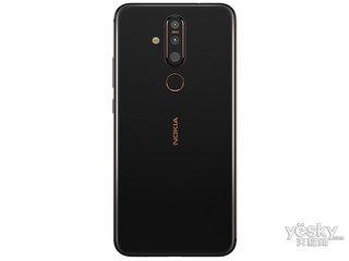 诺基亚X71(128GB/全网通)