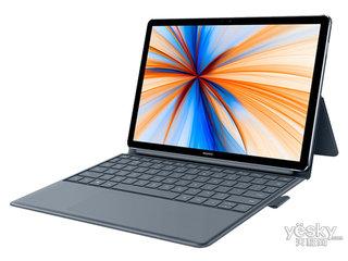 华为MateBook E 2019款(高通850/8GB/512GB)