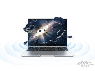 华为MateBook 14 2020锐龙版(R7 4800H/16GB/512GB/集显)
