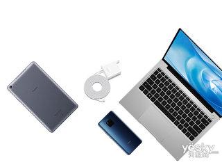 华为MateBook 14(i5/8GB/512GB/集显)