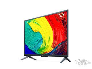 小米电视4A 32英寸SE