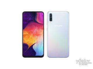 三星Galaxy A50