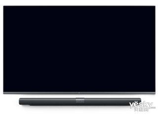 小米壁画电视 65英寸