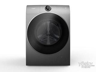 惠而浦帝王系列滚筒洗衣机WDD100944BAOT