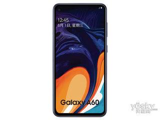 三星GALAXY A60(128GB/全网通)