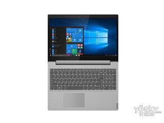 联想IdeaPad L340-15(i5 8265U/4GB/1TB)