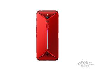 努比亚红魔3(8GB/128GB/全网通)