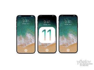 苹果iPhone 11