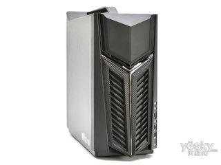 联想拯救者 刃7000 3代(i5-9400/8GB/512GB/6G独显)