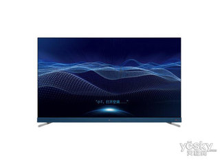 TCL 55C68