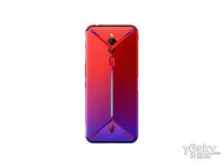 努比亚红魔3(12GB/256GB/全网通)