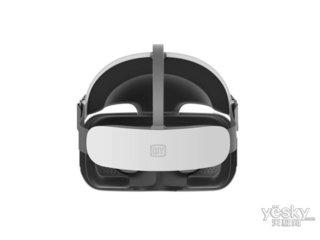 爱奇艺奇遇2S VR一体机