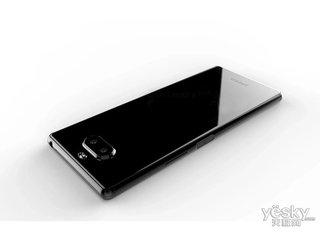 索尼Xperia 20