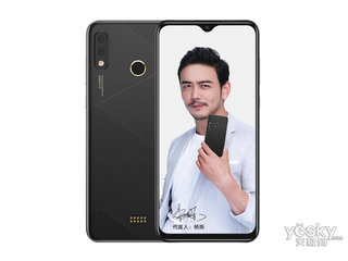 海信金刚8000(64GB/全网通)