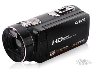 欧达HDV-Z8