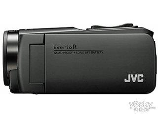 JVC GZ-R475