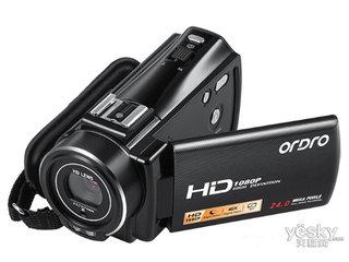 欧达HDV-V7 PLUS