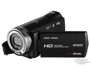 欧达HDV-V12