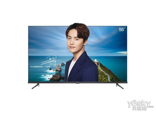 TCL 55T6