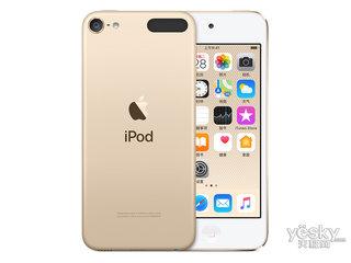 苹果新iPod touch