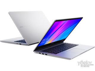 小米RedmiBook 14(i5 8265U/8GB/256GB)