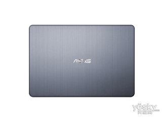 华硕E406MA(4GB/128GB)