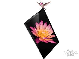 三星Galaxy Tab S5e(4G版/4GB/64GB)