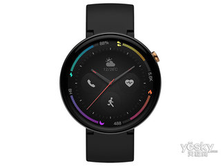 Amazfit 智能手表2