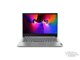 联想ThinkBook 13s(20R9009TCD)