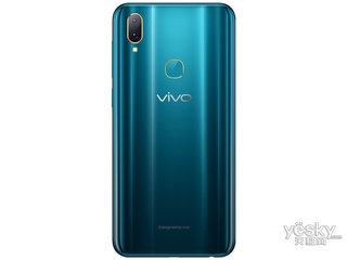 vivo Z3i(128GB/全网通)