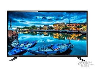 新飞TL-32K5 32英寸网络电视