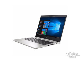 惠普PROBOOK 440 G6(i5 8265U/8GB/128GB+1TB/MX130)