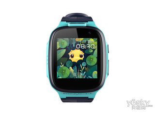 360 �和�手表P1