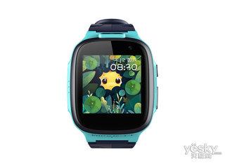 360 兒童手表P1