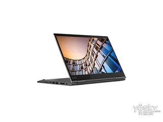 ThinkPad X1 Yoga 2019(20QFA009CD)