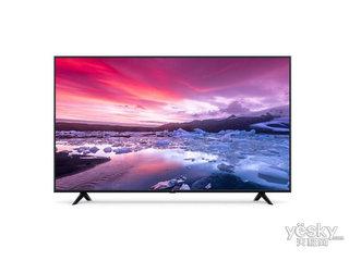 小米电视4C 65英寸